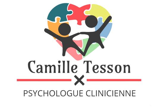 Camille Tesson